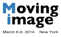 MovingImageNYLogo2